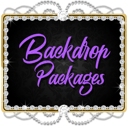 Backdrop Packages