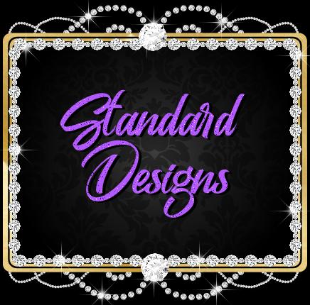 Standard Designs